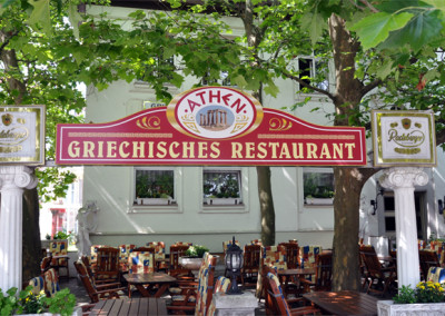 restaurantathenbiergarten