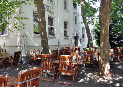 restaurantathenbiergarten3