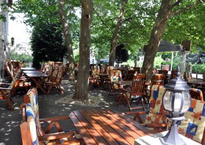 restaurantathenbiergartensommer